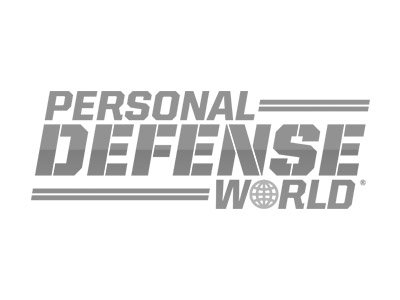 personal-defense-world