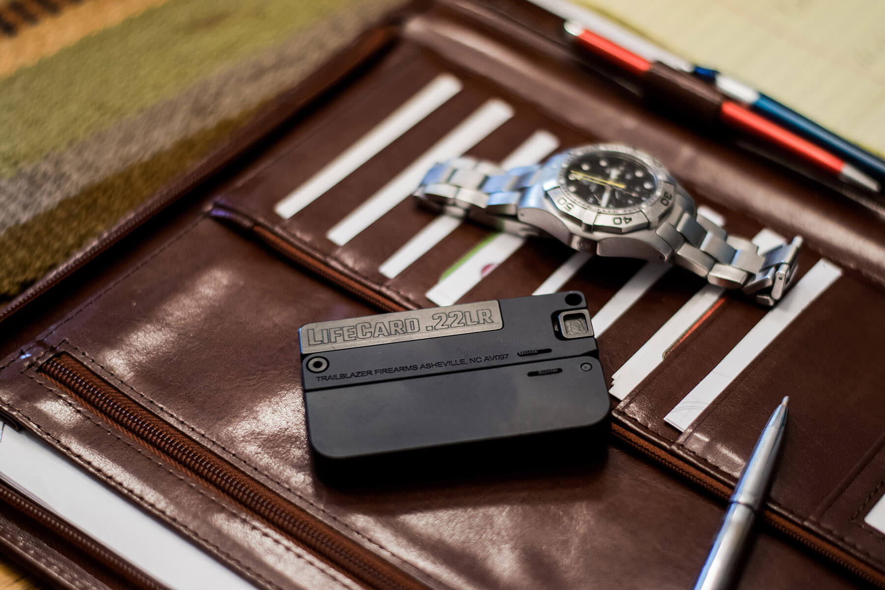 trailblazer-lifecard-on-briefcase-with-watch