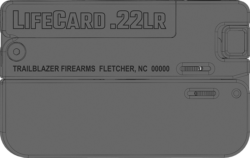 trailblazer-lifecard