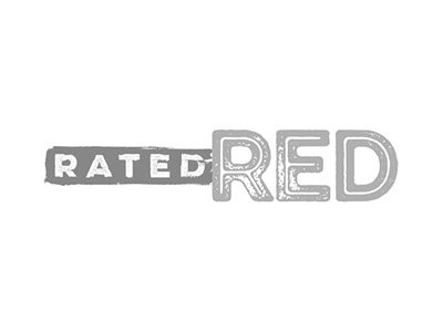 rated-red